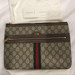 New Gucci